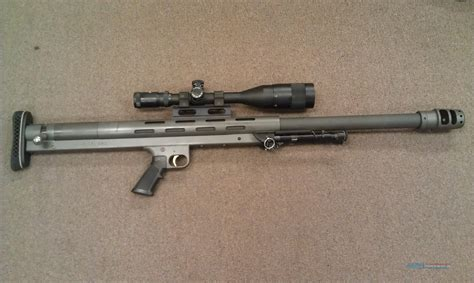 cheapest 50 bmg rifle how many own a 50 bmg rifle here ar15