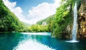 imgenes de paisajes fotos de paisajes bonitos imagenes de cascadas imagenes de paisajes naturales hermosos