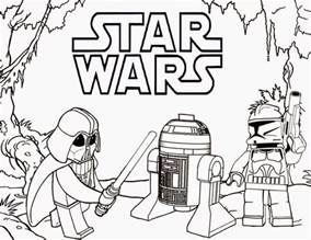 wars lego coloring pages free coloring pages printable pictures to color