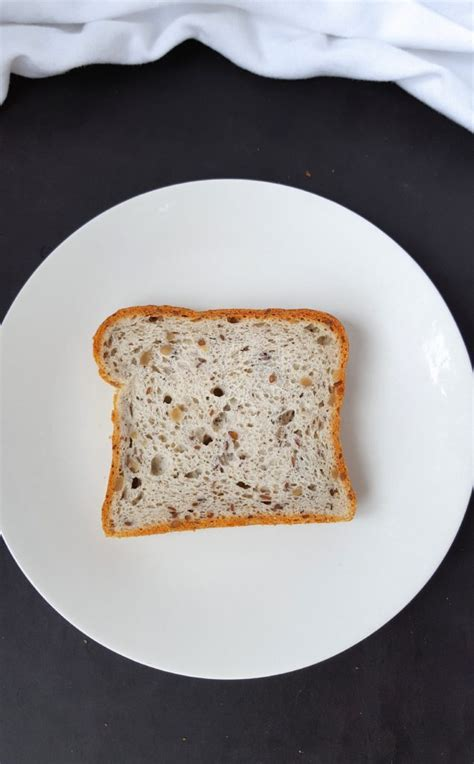 whole grains without gluten review all but gluten whole grain gluten free bread