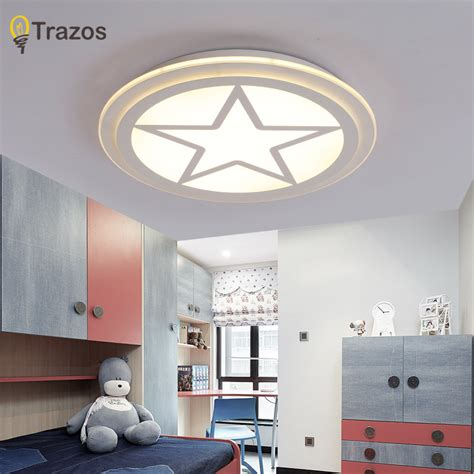 get cheap modern design ceiling aliexpress