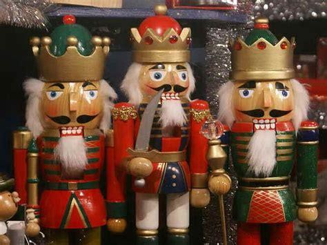 holiday christmas market weihnachtsmarkt german nuremberg decorationjpg  nutcracker