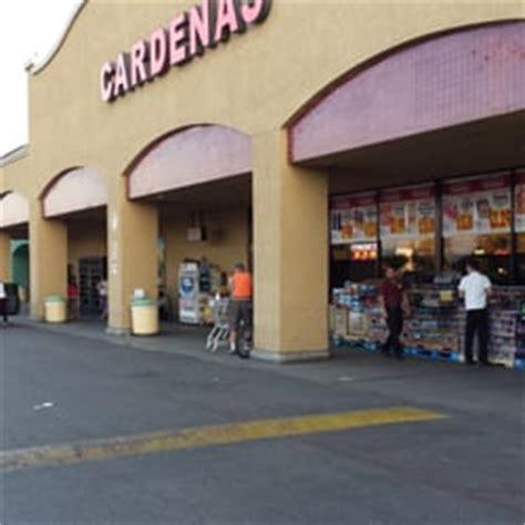 cardenas market 25 photos 19 reviews grocery 1067 - Cardenas Market Colton