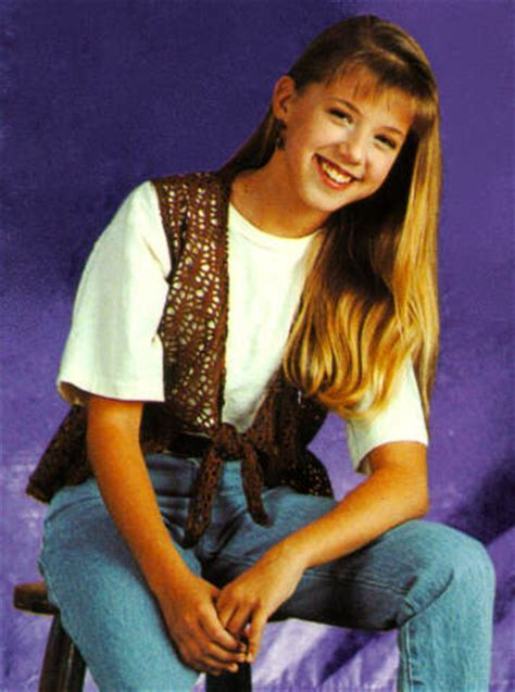 jodie sweetin full house full house images jodie sweetin wallpaper and background photos 627105