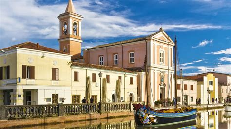 bagno florida cesenatico cesenatico holidays cheap cesenatico packages