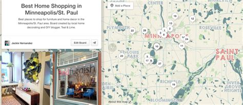 best home shopping in minneapolis st paul on pinterest favorite local sources best home shopping in minneapolis