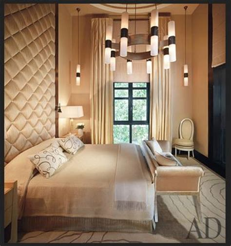great gatsby themed bedroom gatsby interiors and art deco interiors on pinterest