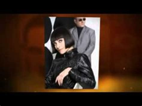 shapes and patterns swing out sister 1000 images about swing out sister on pinterest swings