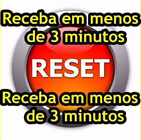 reset impressora epson l365 gratis reset epson l365 frete gr 225 tis r 16 00 no mercadolivre