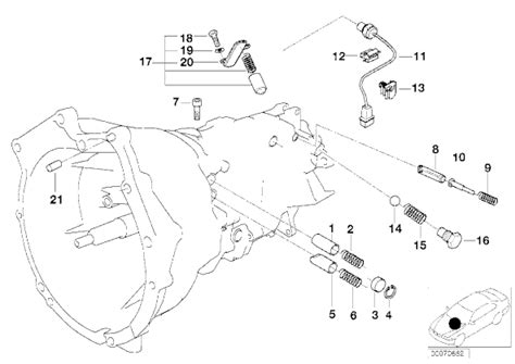 e46 manual transmission diagram 31 wiring diagram images