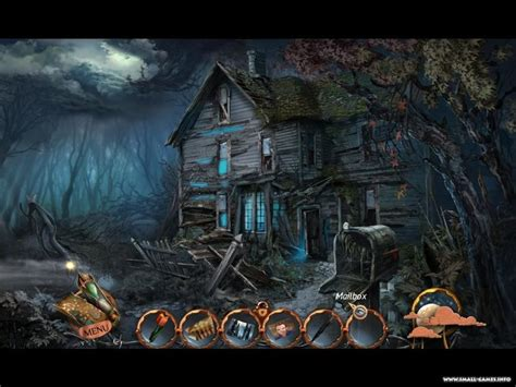 free full version hidden object puzzle adventure games 149 best favourite hidden object game pics images on pinterest