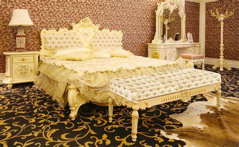 luxury kitchen palace furniture palace decor and mirror style bedroom furniture nurani org