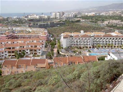Apartment Deals Tenerife George Tenerife Los Cristianos Apartment Reviews