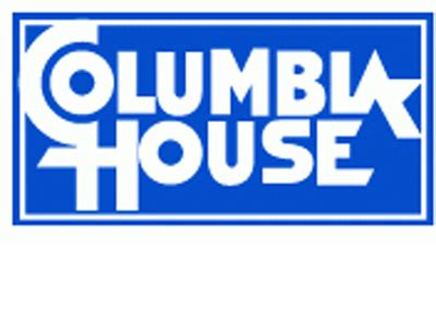 Columbia Mba Reddit Ed Chances by How Columbia House Made Money Giving Away Business