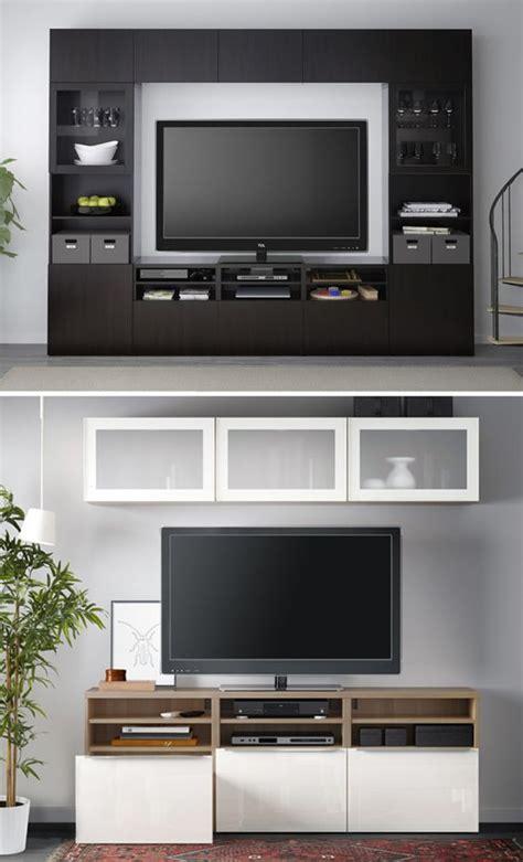 besta entertainment center re center your entertainment the best 197 storage
