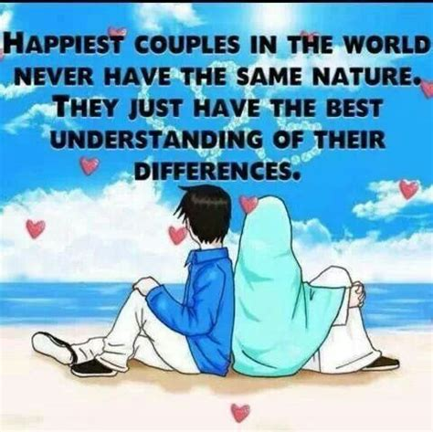 Wedding Wishes Till Jannah by 1000 Images About Islamic Couples On