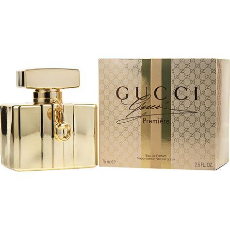 Parfum Gucci gucci premiere eau de parfum fragrancenet 174