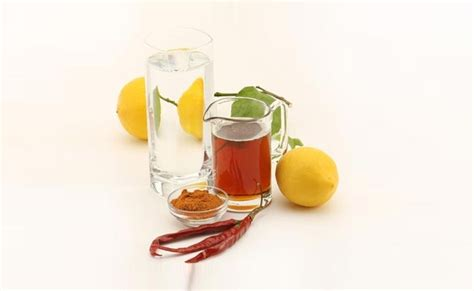 Benefits Of The Master Cleanse Detox Diet by 10 Effectual Benefits Of Master Cleanse Diet Find Home