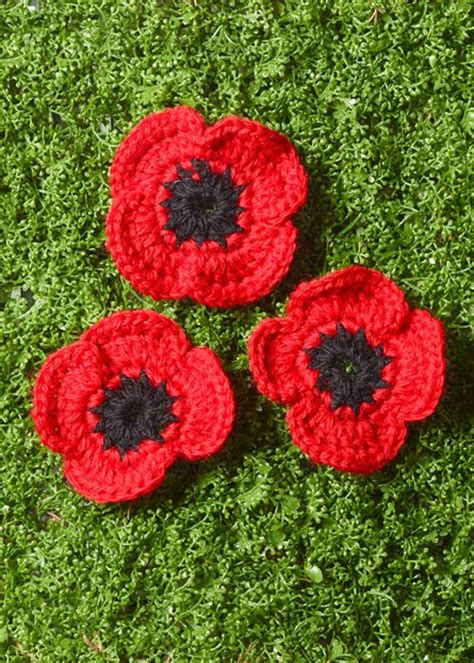youtube poppy pattern free crochet patterns for poppy dancox for