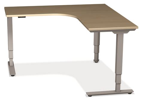 Office Furniture Standing Desk Office Furniture Standing Desk Interior Concepts Standing Desk Ergonomic Office Furniture