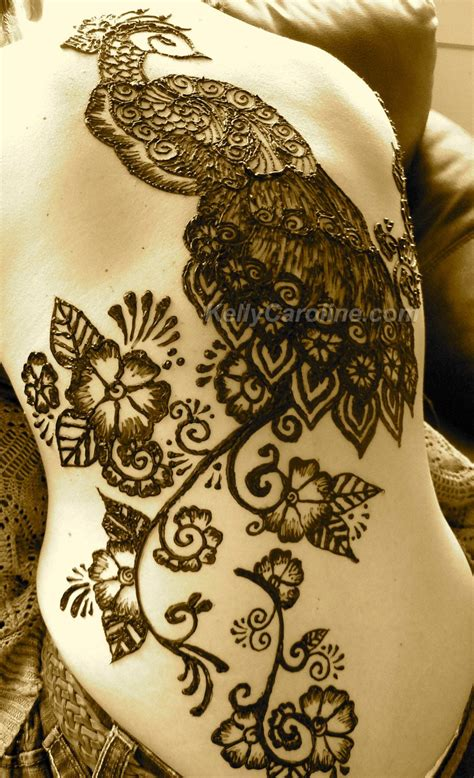 henna tattoo motive not a but would make a great one oh my god it