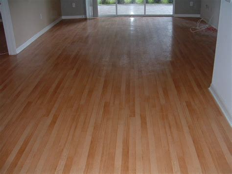 millstead hardwood flooring reviews high gloss santos