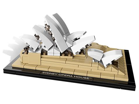 lego sydney opera house sydney opera house lego shop
