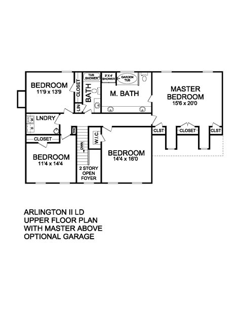 southland floor plan 100 southland floor plan 100 southland floor plan