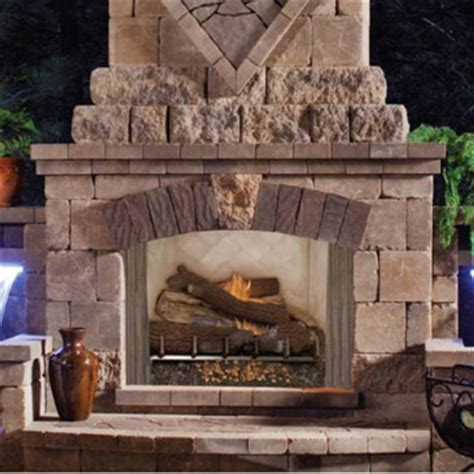 fireplace fireplace accessories in warrenville il a