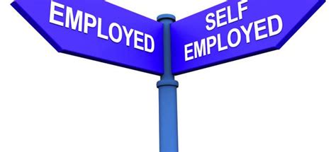 8 Pros Of Being Self Employed by The Pros And Cons Of Being Self Employed Food Science
