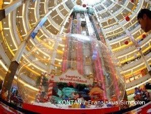 Lu Dekorasi Natal Cantiknya Laba Dekorasi Natal Dan Pernak Perniknya