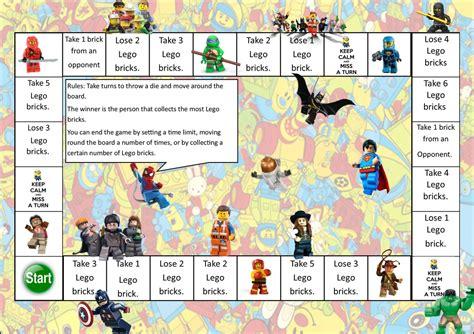 printable war board games superhero board game printable printable pages