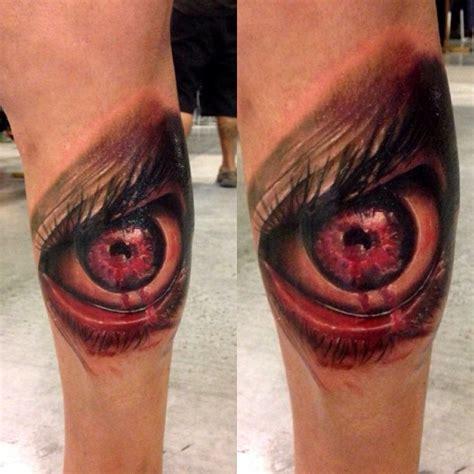 eyeball tattoo shooting 17 best tattoos images on pinterest awesome tattoos