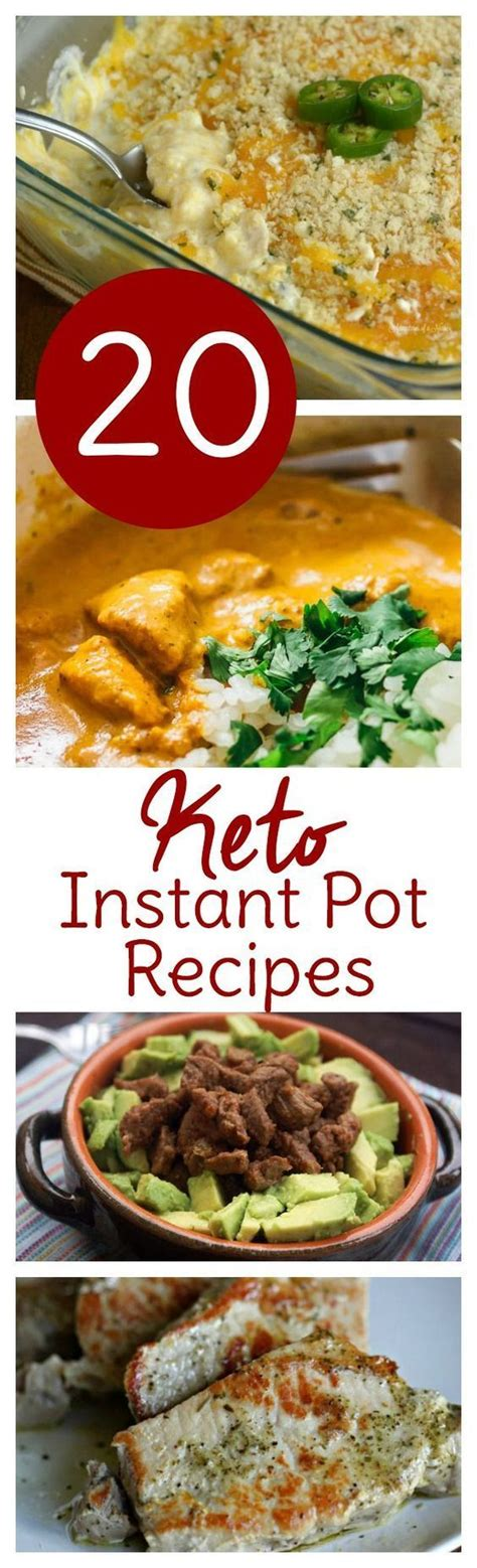 ketogenic instant pot cookbook healthy ketogenic instant pot recipes for rapid loss with ketogenic meal plan books best 25 keto meal plan ideas on lchf meal