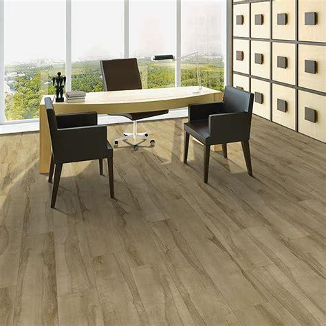 28 best linoleum flooring vancouver linoleum and wood
