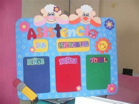 decoracion salon de clases escuela biblica asistencia carteles para decorar las aulas pinterest