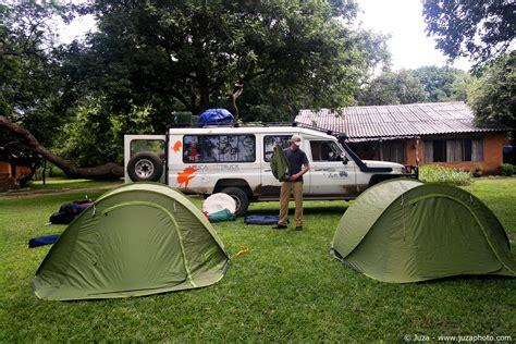 tenda da ceggio 3 posti tenda quechua 2 seconds 3 posti juzaphoto