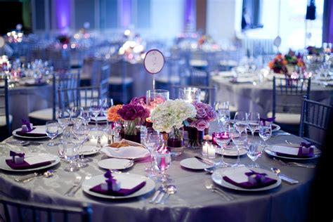 nape de table nappe en satin decoration de table mariageoriginal