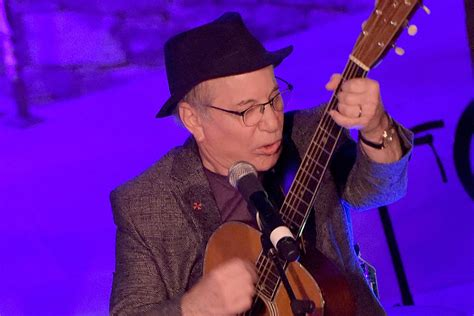 paul simon reddit paul simon sued by ex accountant who s currently in jail