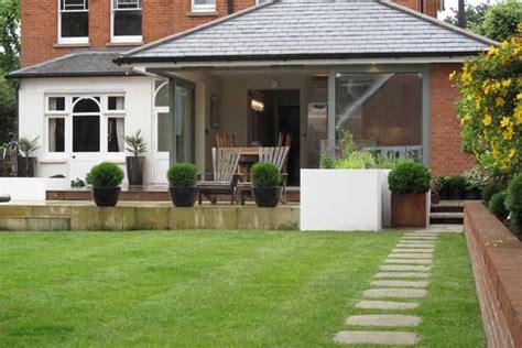 design inspiration landscape garden design inspiration to your new house homespun