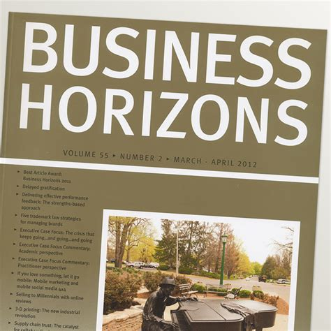 Petersons Mba Bschool Indiana Kelley Pdf by Faculty Research Kelley School Of Business Indiana