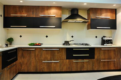modular kitchen designs india 23 modular kitchen design ideas for indian homes