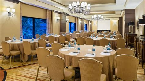 meeting rooms in new orleans intercontinental new orleans hotels in new orleans