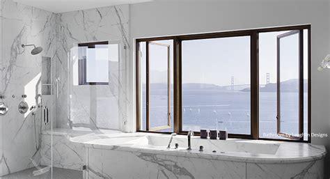 ta bathroom showrooms granite marble bathroom countertops floors and baths san