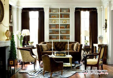 showhouse drama home design magazine نکات حرفه ای چیدمان مبلمان در منزل عکس
