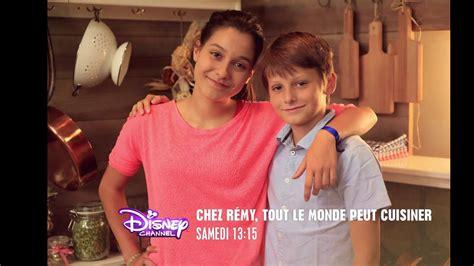 Chez R 233 My Tout Le Monde Peut Cuisiner Samedi 5 D 233 Cembre