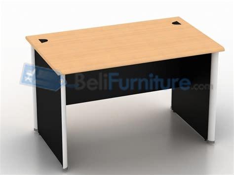 Meja Tv Biasa modera eod 1275 murah bergaransi dan lengkap belifurniture