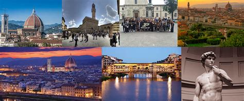 Purdue Mba Study Abroad by Florence I Purdue Krannert