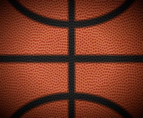 basketball pattern texture vector basketball ball texture vector art graphics