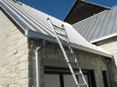 metal roof gutters neiltortorella com